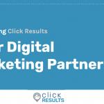 click results